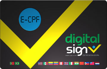 e-CPF A3